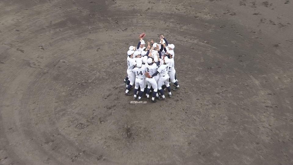 甲子園-高校野球