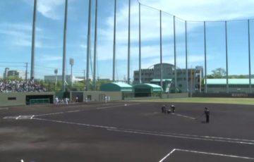 阪神鳴尾浜球場