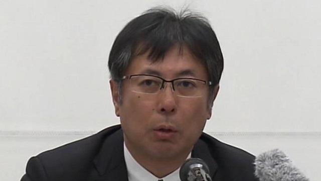大島宇一郎